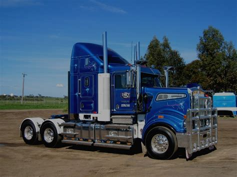 used kenworth trucks for sale australia kenworth trucks australia bestnewtrucks