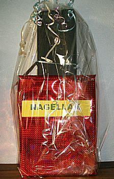 Nagellak Spelletjes Maken by Knutselen Nagellakpotje Uit Categorie Sinterklaas