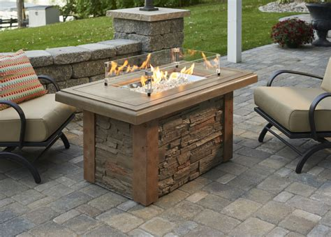 Gas fire pit table spring cleaning checklist official outdoor living blog