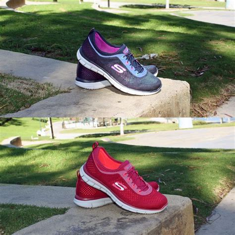 Ccpk Yola S Amazing Discovery 17 best images about skechers on breathe easy