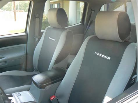 tacoma bench seat cover for sale tacoma seat covers tacoma world