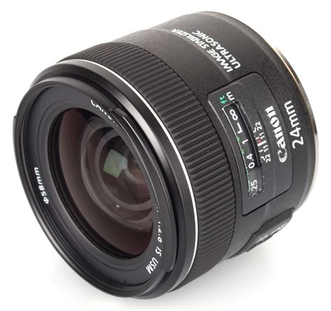 Canon Lensa Ef 24mm F 2 8 Is Usm canon ef 24mm f 2 8 is usm lens review
