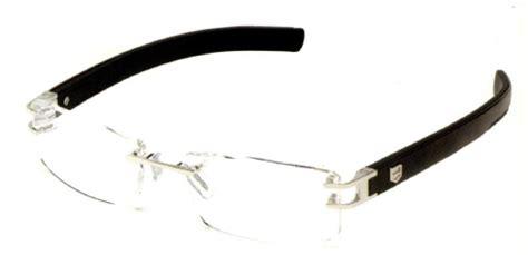tag heuer l type 0120 eyeglasses tag heuer authorized