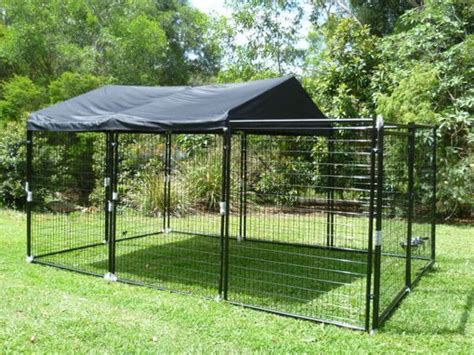portable backyard fence pinterest the world s catalog of ideas
