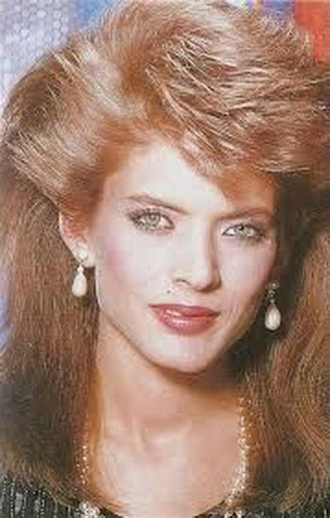 hairstyles in 1980 1980s hairstyles