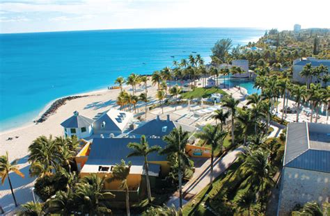 best hotel in freeport bahamas the 10 best bahamas all inclusive resorts