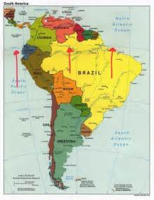 map of equator in south america places to visit cool like pie