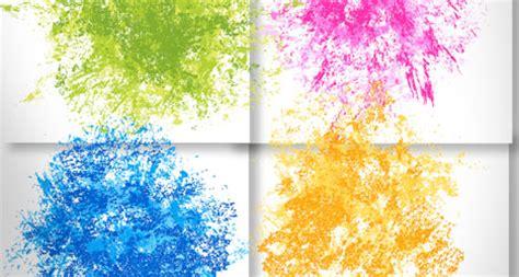 imagenes vectores para photoshop plantillas pintura gratis para photoshop wordpress