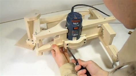 building    pantograph doovi