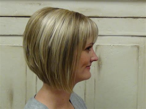 womens short bob haircut front and back women s haircuts back view fresh bob haircuts front and