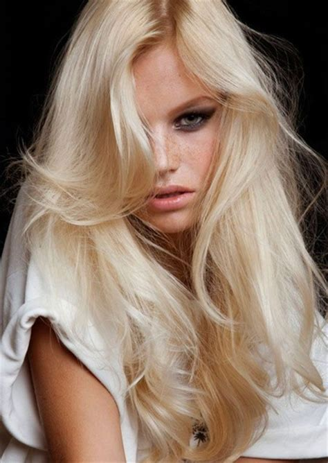 can you mix beige with blonde perfect shades of blonde