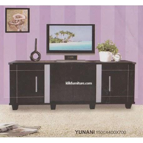 Sofa Pendek bufet tamu pendek minimalis yunani sale promo