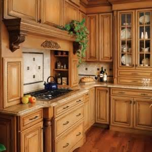 Decora Cabinets Price Decora Cabinetry 41 Lumber Serving Iron Mountain And