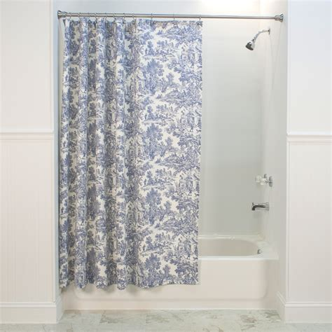 yellow toile shower curtain toile shower curtains curtain menzilperde net