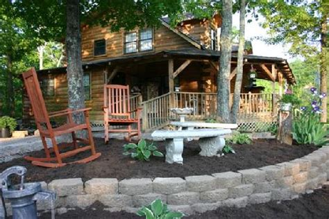 Log Cabin Rentals Pigeon Forge by Pigeon Forge Cabin Rentals Gatlinburg Cabin Rentals