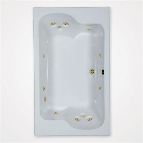 best whirlpool bathtub 7243 whirlpool bathtub america s best whirlpools