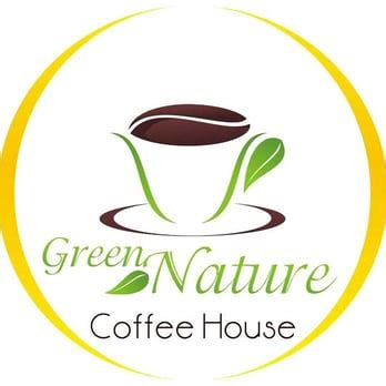 green nature coffee house green nature coffee house 78 photos coffee tea hell s kitchen new york ny