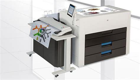 Aufkleber Plotter Kaufen by 23 Besten Plotter Und Gro 223 Formatdrucker Bilder Auf