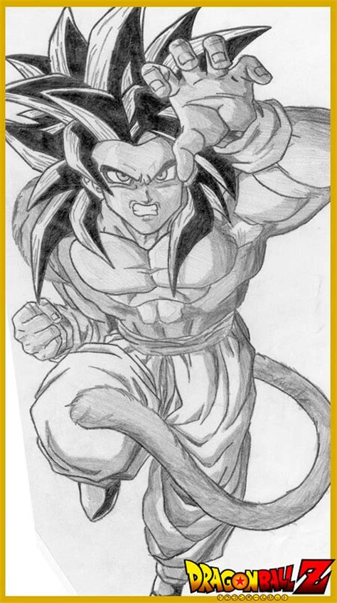 imagenes a lapiz de dragon ball 100 ideas dibujos de dragon ball en lapiz on