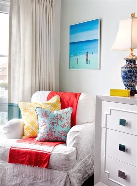 turquoise infused coronado beach cottage turquoise beach cottages colors photos