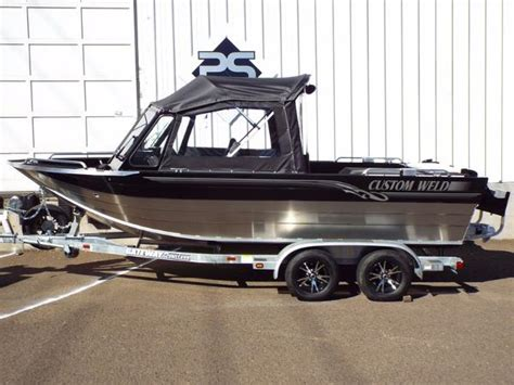 aluminum jet fishing boat for sale aluminum inboard jet boats boats for sale