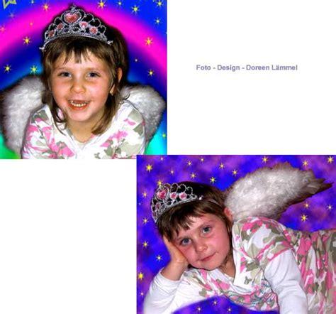 foto design gerth chemnitz kinderfotos aus chemnitz sachsen