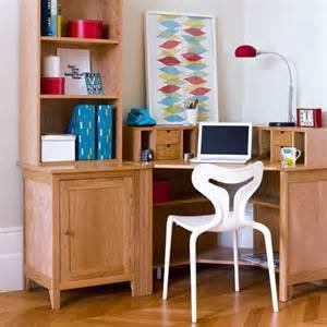 desks for teenagers the best space saving desk best kid s room buys teenagers housetohome co uk