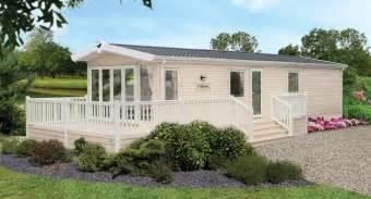mobile park homes for mobile homes in spain for park homes on residential