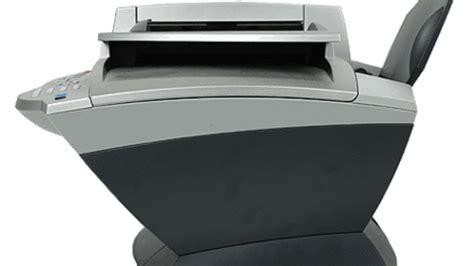 Printer Ocr dell a960 ocr software brasilmetr