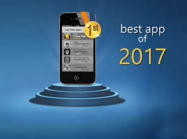 best app the best mobile app awards recognizing the best android