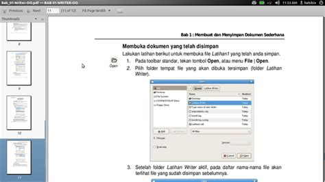download ebook tutorial wordpress lengkap ebook belajar openoffice lengkap bahasa indonesia abdi s