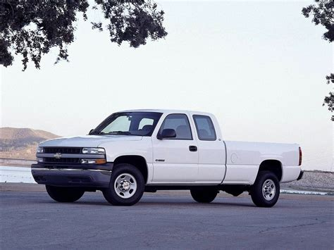 2002 chevy silverado ext cab autos post 1999 chevrolet silverado 1500 prices and values nadaguides autos post