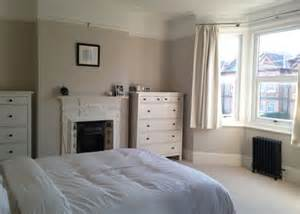 dulux cotton room color shades of grey paint dulux cotton