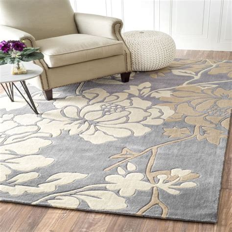 acrylic carpets  living room thicken soft area