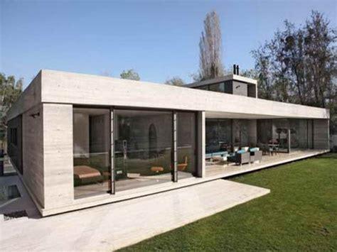minihaus auf rädern modern one story floor plans search architektur