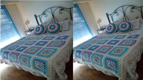 related to cobertores para juego de mesa tejidas a crochet imagenes juego de camas tejidos a crochet colchas
