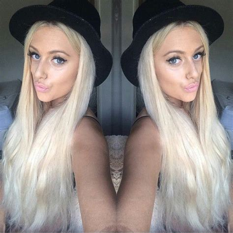 zala hair extension review honey beach blonde 191 best zala hair extensions images on pinterest hair