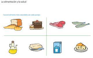 maqueta primer grado de los alimentos origen animal y vegetal mi rinconcito de primaria los alimentos