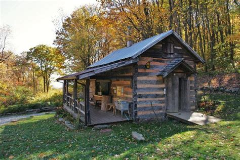 Appalachian Trail Cabins by 17 Images About Log Cabins Exterior On
