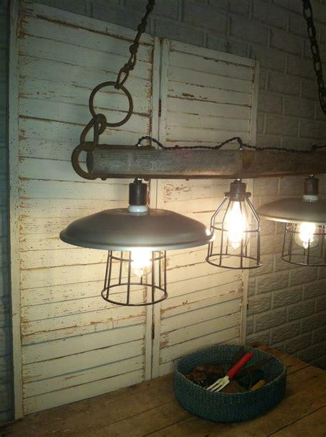 rustic cabin light fixtures light fixture pool billiards table light rustic