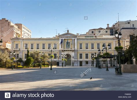 national bank greece national bank of greece headquarters in kotzia square