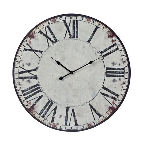 roman numeral clock tattoo numerals clock new calendar template site