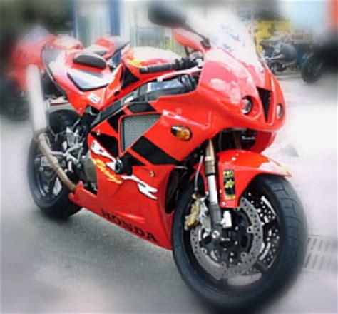 Motorrad Verkleidung Erfahrung by Bikeparts P 252 Schl Honda Rahmenschoner Schwingenschoner