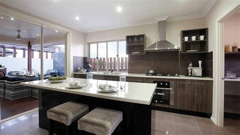 Kitchen Design Manchester by 100 Kitchen Design Manchester Kitchen Design Ideas