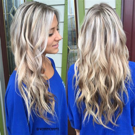 ashblond with silver highlites short hair platinum blonde silver blonde ash blonde balayage