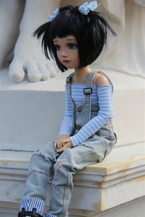 jointed dolls australia 1378 best poup 233 es dolls images on jointed