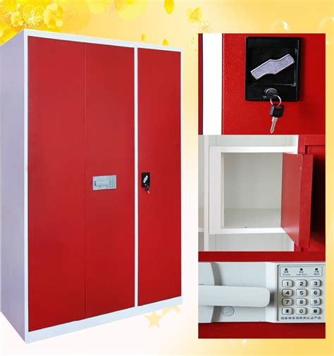 home interior design godrej godrej almirah designs with price steel school lockers