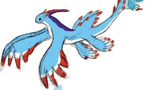 mega pok 233 mon xy 2018 wait there are two legendary birds
