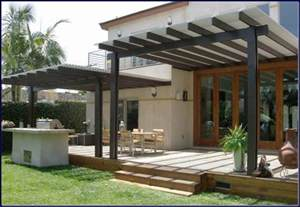 Posts related to exterior cool modern patio cover decor classic patio