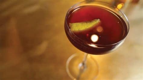 how to make a manhattan drink how to make a manhattan cocktail izlesene com